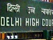 Delhi HC asks Jaitley to respond to Kejriwal's plea seeking DDCA records