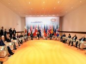 PM Modi presents 11 point action agenda to counter terrorism at G20 summit