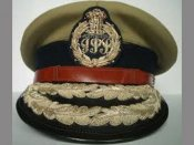 Rajasthan IPS officer dismissed from service over extramarital relationship