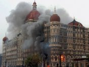 In Pak another 26/11 accused walks out on bail for want of evidence