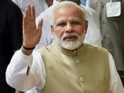 Modi's failure to curb rising Hindu nationalism could lead to war says China