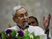 Bihar's Grand Alliance on shaky wicket: Here are the numbers if govt falls
