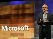 Amid layoffs Microsoft CIO Jim DuBois quits