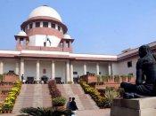 SC refuses to re-open cases of Kashmiri Pandit killings