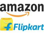 A day before India's new e-commerce policy starts, Amazon & Flipkart aren't feeling assured