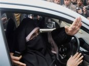 Why the Islamic State-Asiya Andrabi probe needs to be re-opened