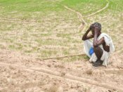 UP govt plans to drop Kisan Rahat bonds to fund its farm loan waiver