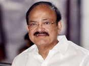 People are watching, be careful of your image: Naidu tells lawmakers