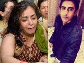 Aditya Sachdeva murder case: Rocky Yadav pronounced guilty