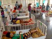 Karnataka to roll out health cards under <i>Aarogya Bhagya</i> scheme from Nov 1