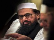 Why the death threat to Hafiz Saeed is an exaggerated hoax