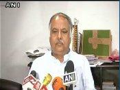 UP govt denies oxygen disruption as cause for deaths at Gorakhpur hospital