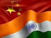 What are the Chinese still doing at Doklam