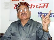 Himachal to be TB free by 2022: Health Minister
