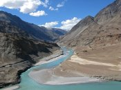 Indus Waters Treaty: India can construct hydroelectric power plants, says WB