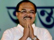 Narada sting probe: CBI Summons Mayor Sovan Chatterjee