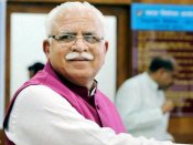 Dera violence could have been much worse, says Khattar