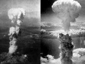 Japan marks 72nd anniversary of world's first atomic bomb attack at Hiroshima