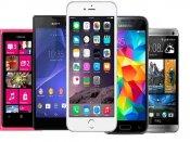 Aggressive tariff 'war': Mobile bills may drop 25-30 per cent: Experts