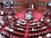 Can Centre pass a bill in Parliament to ban triple talaq? Do they have the numbers