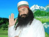 Rape victims put Dera chief on pedestal, he committed breach of gravest nature: Judge