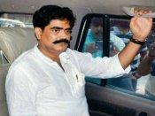 Patna HC upholds RJD leader Shahabuddin's life sentence