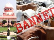 Right to Privacy verdict could overrule beef ban