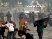 After deadly vote, Venezuela increasingly isolated internationally