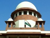 Technology entered our homes without knocking on the door: SC on privacy