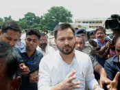 Will Tejashwi be RJD face in next Bihar poll?