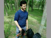 Kashmir family claims Abu Dujana as 'son' but denies for DNA test