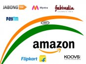 Now, online shopping to get costlier: Here's why