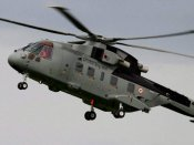 Why India preferred US made Apache over Russian Mi-28N helicopter?