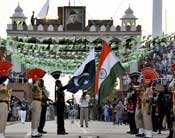 PHOTOS: 70th Independence Day Celebration Across India 2017