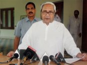 Odisha govt gets ready with logistics for Covid vaccination, says CM Patnaik