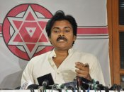 Pawan Kalyan's party may ally with Rajinikanth, Kamal Hassan