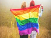 Having LGBT leaders good for business' bottomline, says a study