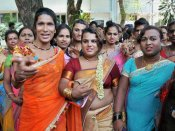 Right to privacy verdict, a ray hope for transgender community