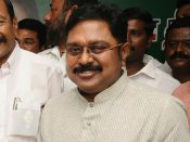 AIADMK says will not allow Dhinakaran to use party name