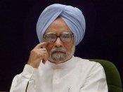 Manmohan Singh led Congress panel concludes 2-day Kashmir visit
