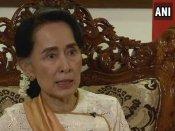 Rohingya crisis: Is demonisation of Aung San Suu Kyi misplaced?