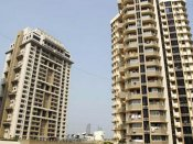 DDA housing scheme: 20,000 applications received, says official