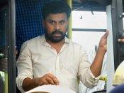 Actress abduction case: Kerala HC rejects Dileep's plea seeking CBI probe