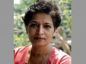 Treat Sanathan Sanstha like a terror outfit if they killed Gauri Lankesh, says sister