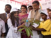 'Sex offenders registry is need of the hour,' says Nobel Peace Laureate Kailash Satyarthi