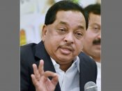 BJP fields Lad for Council bypoll, Rane awaits turn