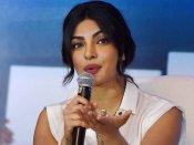 Priyanka Chopra apologises for Hindu terror plot in Quantico