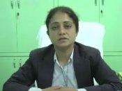 Ram Rahim still chief, no successor: Vipassana Insan