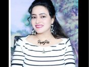Honeypreet Insan's pictures pasted at police stations along Nepal border