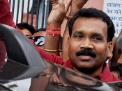 Coal scam: Court frames charges against ex-CM Madhu Koda